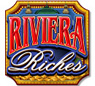 Riviera Riches Slot Demo