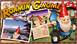 Roamin' Gnome Slot Demo