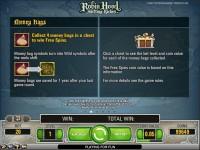 robin-hood-3