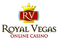 royal vegas casino malta