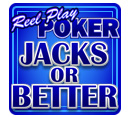 Real Play Poker: Jacks or Better