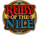 Ruby of the Nile
