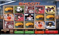 Shoot! Slot 1