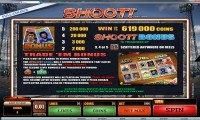 Shoot! Slot 2