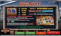 Shoot! Slot 2