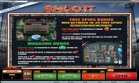 Shoot! Slot 3