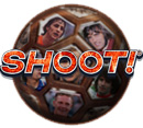 Play Shoot!