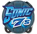 Sonic 7's Slot