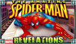 Free Spider Man: Revelations Slot