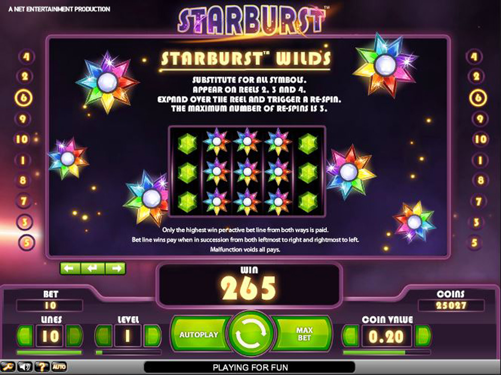 Internet Casino Azartsclub