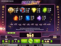 starburst-3