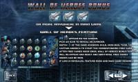 The Avengers Slot 2