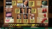 The Sopranos Slot 2