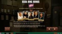The Sopranos Slot 5