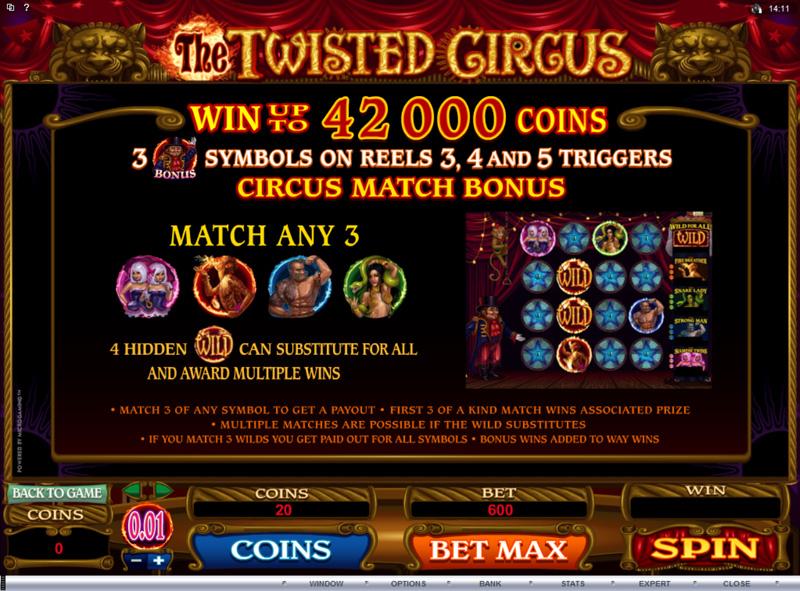 Casino blackjack strategy