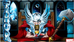 Thor Slot Demo