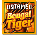 Bengal Tiger Slot Demo