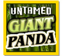 Giant Panda Slot Demo