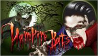 Vampire Bats Slot