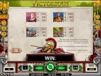 victorious-2