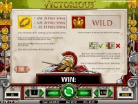 victorious-3