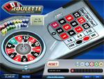 Free Mini Roulette
