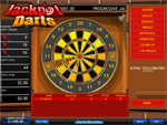 Free Jackpot Darts Game