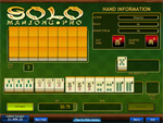 Free Solo Mahjong Pro