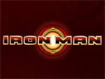 Iron Man Slot Demo