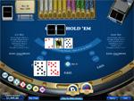 Free Casino Hold'em