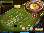 Premium French Roulette Free