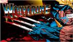 Free Wolverine Slot